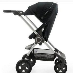 Stokke Scoot Stroller